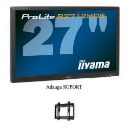 Distribuitor de tensiune nou APC Rack AP6015A