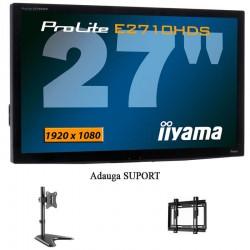 Router nou Cisco VEdge 100M-GB, Gigabit