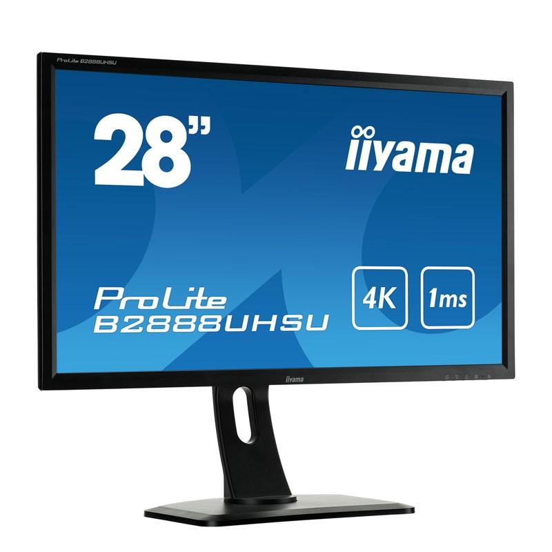 Casti cu microfon noi Plantronics Blackwire C420-M