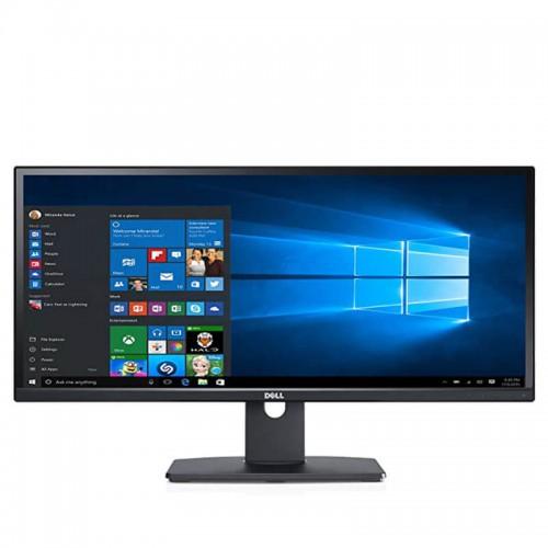 Casti cu microfon noi Jabra UC Voice 550 MS Duo