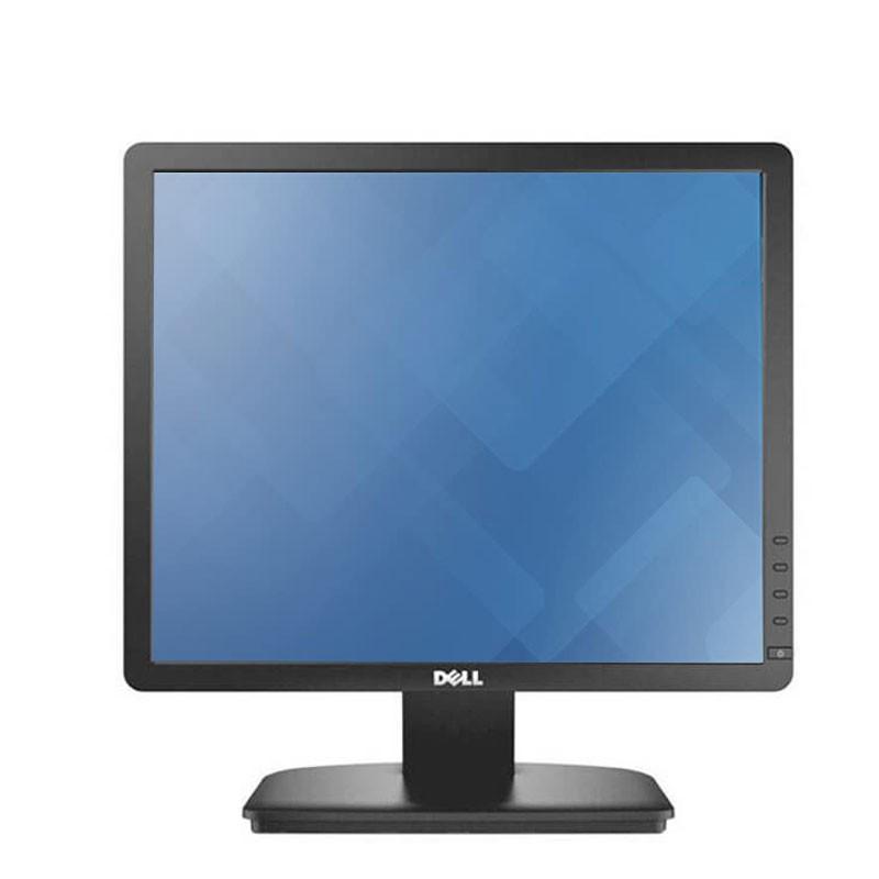 Calculatoare second hand Dell Inspiron 3847, Intel i7-4790