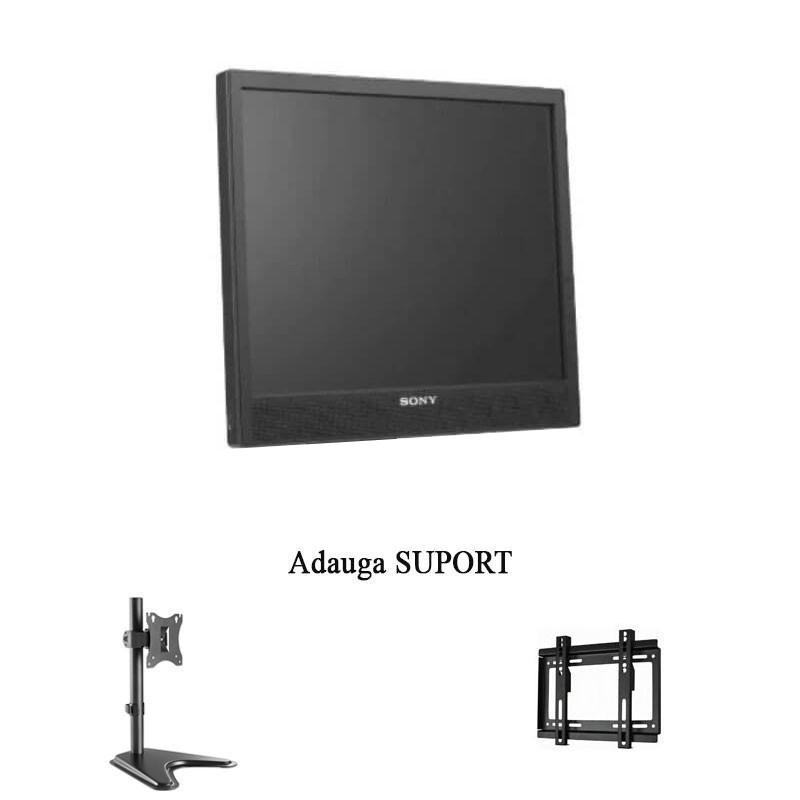 Calculatoare refurbished Dell Inspiron 3847, Intel i7-4790, Win 10 Home