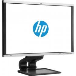 Placa video second hand nVidia GT720, 1GB DDR3, 64-bit