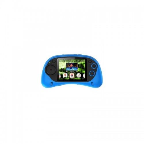 Sistem POS Noax S12 Industrial PC, Celeron M 1ghz, 12 inch Touch