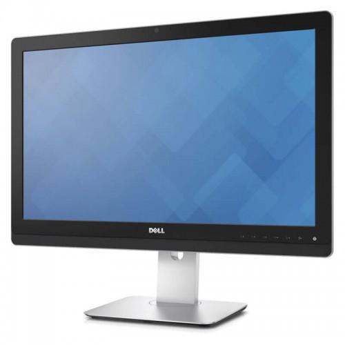 Laptop refurbished HP EliteBook Revolve 810 G1, i7-4600U, 256Gb SSD, Win 10 Home