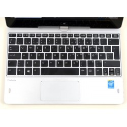 Laptop refurbished HP EliteBook Revolve 810 G1, i7-4600U, 256Gb SSD, Win 10 Pro