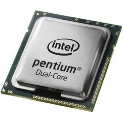 Procesor second hand Intel Dual Core E2140 1,60 GHz