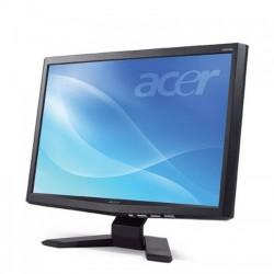 PC Gaming sh antec Nsk4480, i7-2600k, 8GB, Sapphire RX480 8GB 256-bit