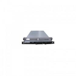 Imprimante second hand 62ppm HP LaserJet P4515n