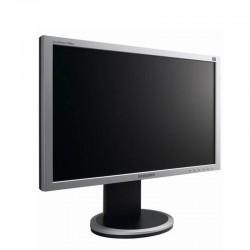 PC Gaming sh Antec Nsk4480, i7-2600, Sapphire RX480 8GB 256-bit