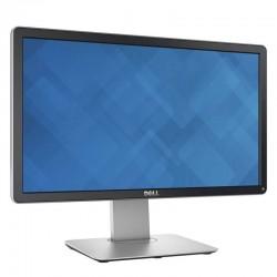 PC Gaming sh MSI Z77A-G43, i7-3770, 8GB, Sapphire RX480 8GB GDDR5 256-bit