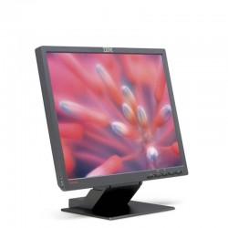 Surse PC second hand Codegen P-Case, 460W
