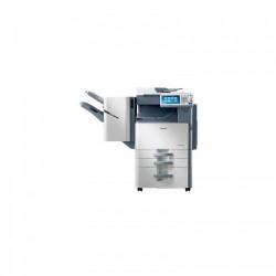 Procesor second hand Intel Dual Core E2160 1,80 GHz