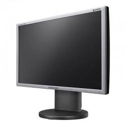 Calculatoare second hand Dell OptiPlex 7010 USFF, Core i7-3770s
