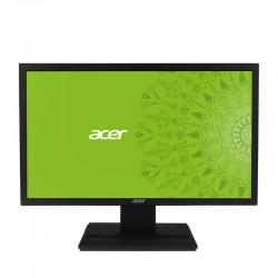 Calculatoare All in One second hand HP Pavilion 23, Intel Core i3-3220