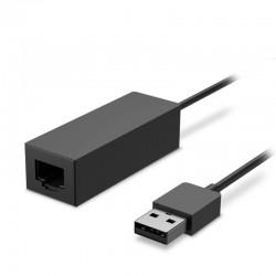 Calculatoare All-In-One second hand ASUS ET2300I, Intel Core i5-3330