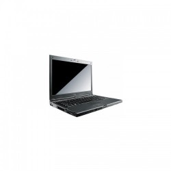 Imprimante second hand 50ppm Lexmark T652DN