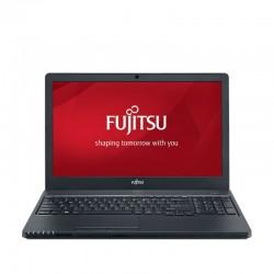 Telefoane IP noi Grandstream DECT DP720 + Statie Grandstream DP750