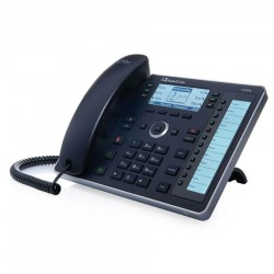 Telefoane IP noi AudioCodes 440HD