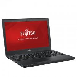 Telefoane IP noi Cisco 7841