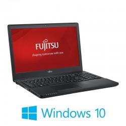 Telefoane IP noi Gigaset DX800A ISDN