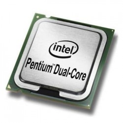 Procesor second hand Intel Dual Core E2180 2,00 GHz