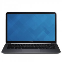 Laptop second hand Dell XPS 13 9333, i7-4650U