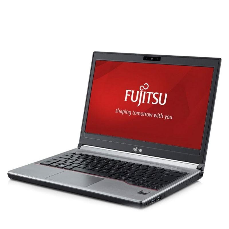 Laptop second hand Dell XPS 13 9333, i7-4650U