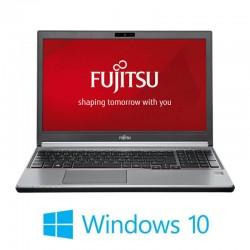 Sursa alimentare PC Fujitsu Siemens HP-S1K02A001, 1000W