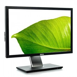 Monitoare LCD second hand 22 inch wide Dell P2210t