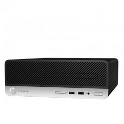 Calculatoare second hand Dell OptiPlex 7010 USFF, Core i7-3770