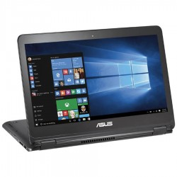 Laptop sh Asus Q303UA-BSI5T21 Touch, i5-6200U, Display nou