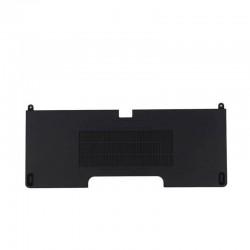 PC refurbished Dell OptiPlex 3040 USFF,Core i5-6500T, Win 10 Pro