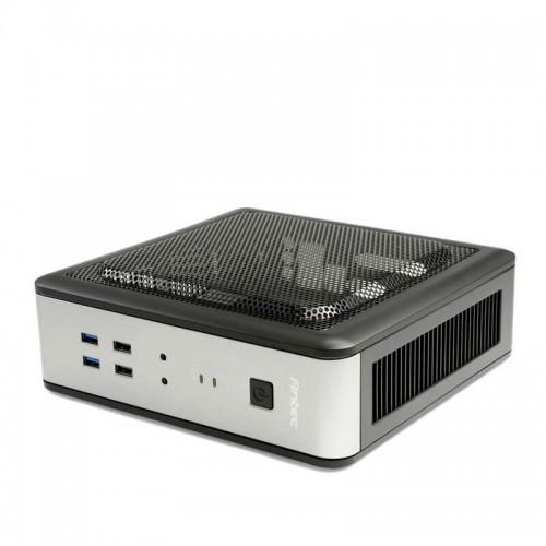 Multifunctionala second hand HP LaserJet Pro CM1415fn, Toner full