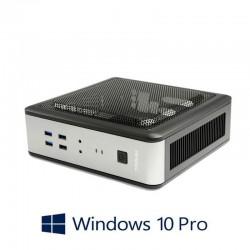 Monitoare LCD second hand 22 inch wide Dell P2210t, Grad B