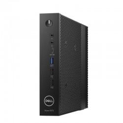 Calculatoare second hand HP EliteDesk 800 G1 USFF, Intel i5-4570T
