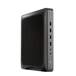 Placa video Nvidia Geforce 8400GS 256 MB ddr2