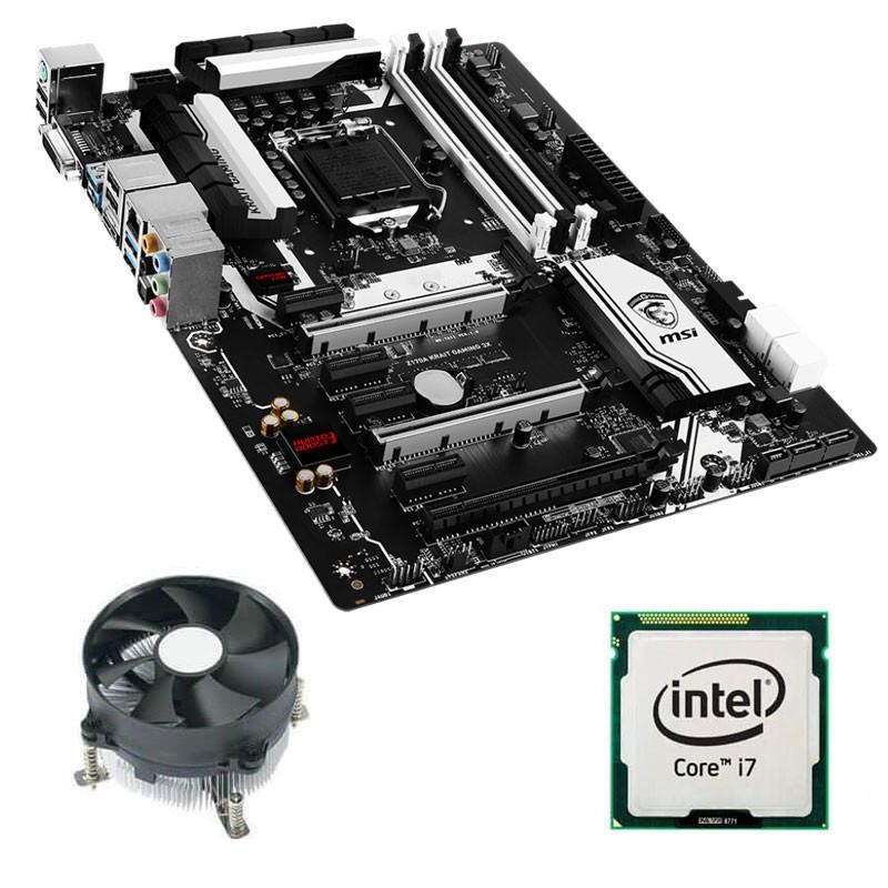 Placi video second hand IBM ATI RV610, 256MB, 64-bit