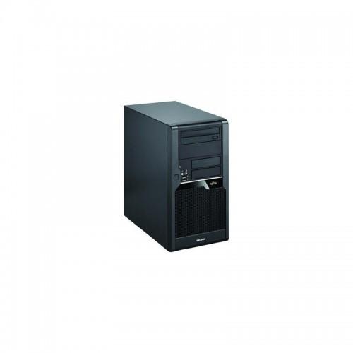 Procesor sh laptop Intel Core 2 Duo P8400 2,26 GHz 3Mb Cache