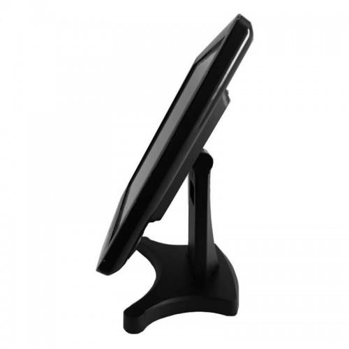 Laptop second hand Dell Precision M4800, Intel Core i5-4300M