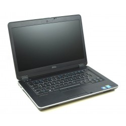 Laptopuri Second Hand Dell Latitude E6440, i7-4610M, 8GB DDR3