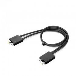 Calculatoare refurbished Dell OptiPlex 7020 SFF, i5-4590, Win 10 Home