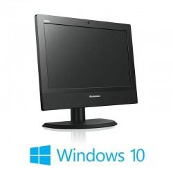 Calculatoare second hand Fujitsu ESPRIMO E700, Intel Core i3-2100