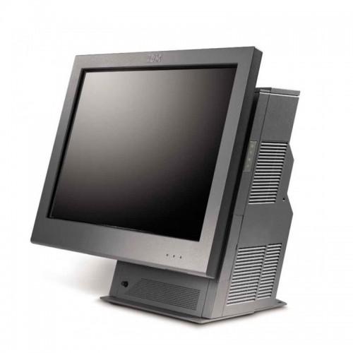Calculatoare second hand Fujitsu ESPRIMO P710, Core i5-3470s