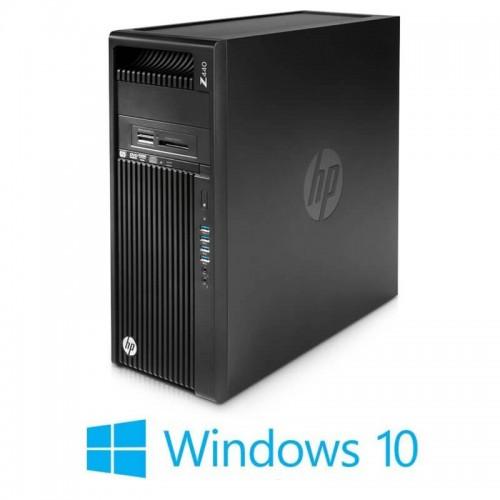 PC refurbished Fujitsu ESPRIMO P5731, Core Q8300, Win 10 Pro