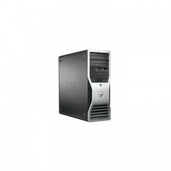 Memorii server second hand 1GB DDR ECC