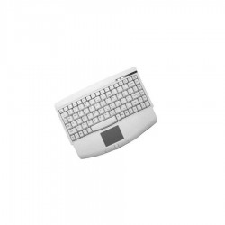 Tastatura PS2 noua Adesso ACK-540 TouchPad