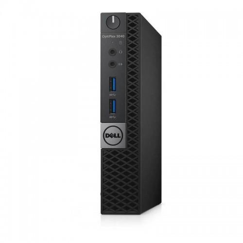 Server sh Dell R720, 2x E5-2650L, configureaza pentru comanda
