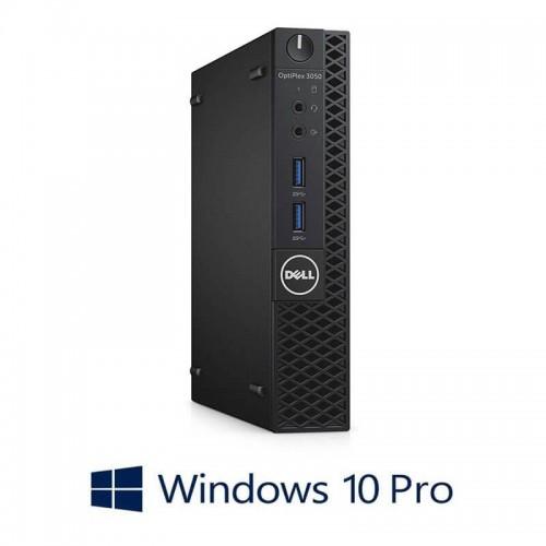 "Hard Disk second hand Dell Constellation 3TB SAS 3.5"" 7.2K"
