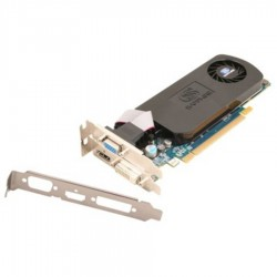 Placi video second hand Sapphire Radeon HD6670, 1GB, 128-bit